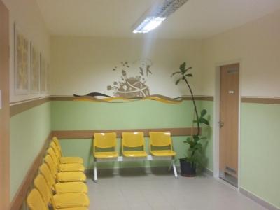 Galopp_utcai_orvosirendelo_felujitas (3)